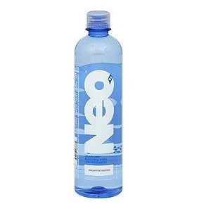 Neo Water Super Water (12x33.8OZ )