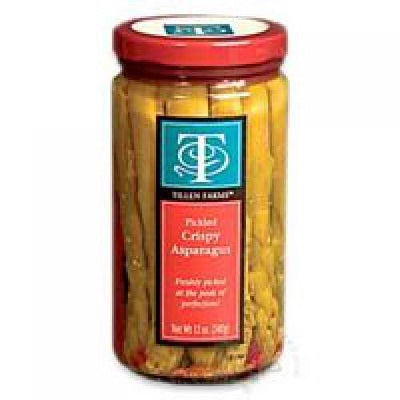 Tillen Farms Pickled Asparagus (6x16OZ )