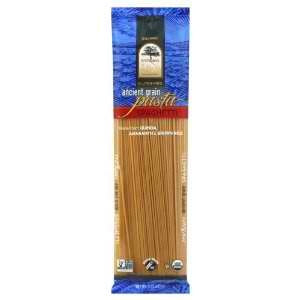 TruRoots Ancient Grain Spaghetti (6x8 Oz)