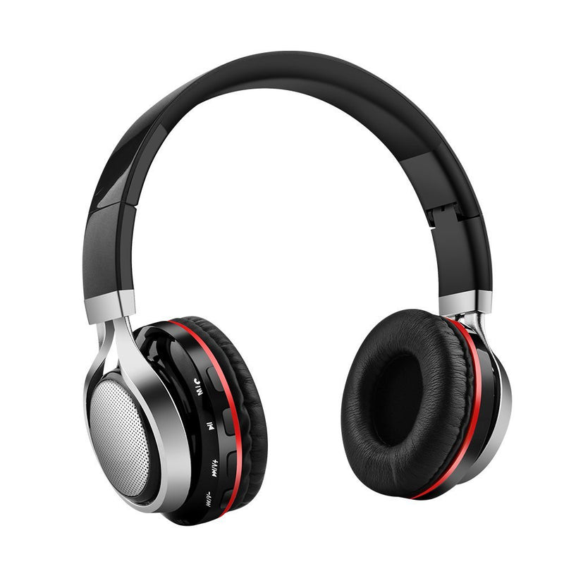 Aita BT816 Wireless Headset