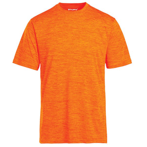Men's Tonal Blend Performance T-Shirt