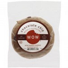 Wow Baking Chocolate Chip Cookie(12x8 Oz)