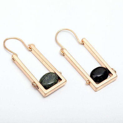[Buy The Most Popular Jewelry Online] - Treasure Junkiess