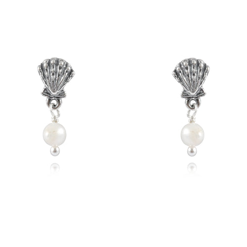 Aretes Conchita Mini