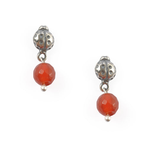 Aretes catarina mini