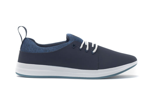 Army Prisma Dark Blue