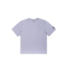 Laden Sie das Bild in den Galerie-Viewer, The Desk Grey T-Shirt