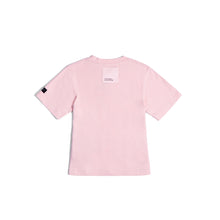 Laden Sie das Bild in den Galerie-Viewer, The Proxy Pale Rose T-Shirt