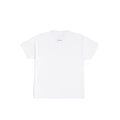 The Tokyo Off White T-Shirt