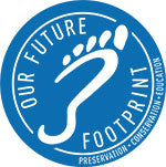 Our Future Footprint
