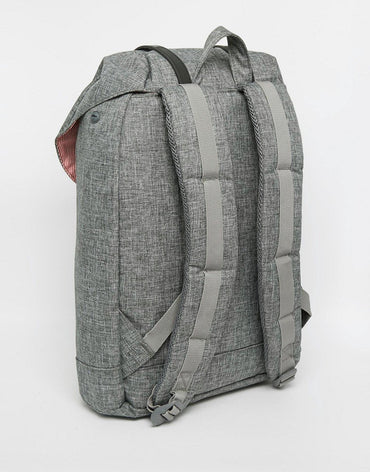 Our Future Footprint Retreat Backpack