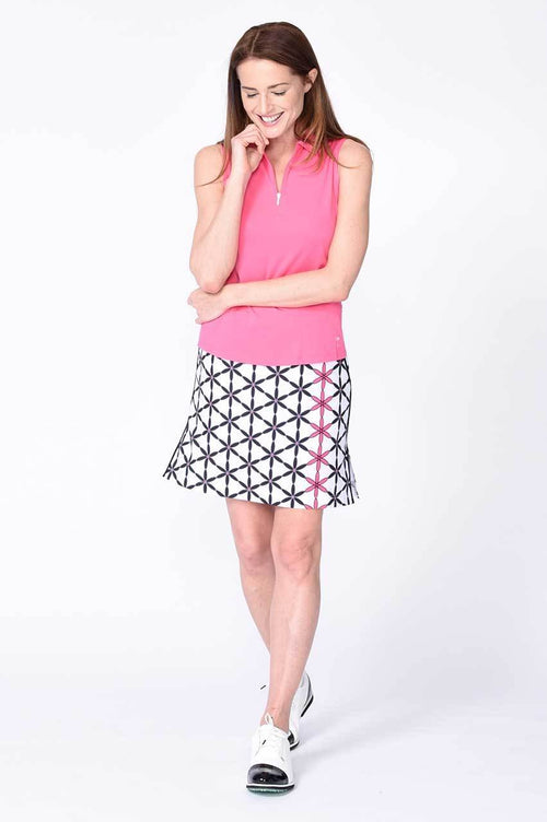 Twiggy Performance Skort (Comes in 2 Lengths)
