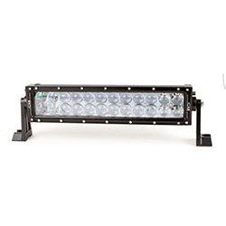 12 Inch Offroad LED Light Bar - 120 watts - OffroadLEDbars