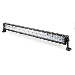 30 inch Offroad LED Light Bar - OffroadLEDbars