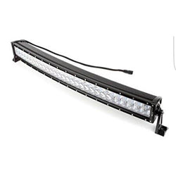 40 inch curved Offroad LED Light Bar 400 watts  sc 1 th 225 & Offroad Led Bars - Our Led Lights Are Bright And Tough Check Them ...