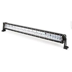 40 inch light bar WITH mounts Can-Am Maverick X3 2017-2019 - OffroadLEDbars
