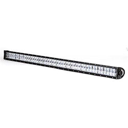 50 inch Offroad LED Light Bar - OffroadLEDbars