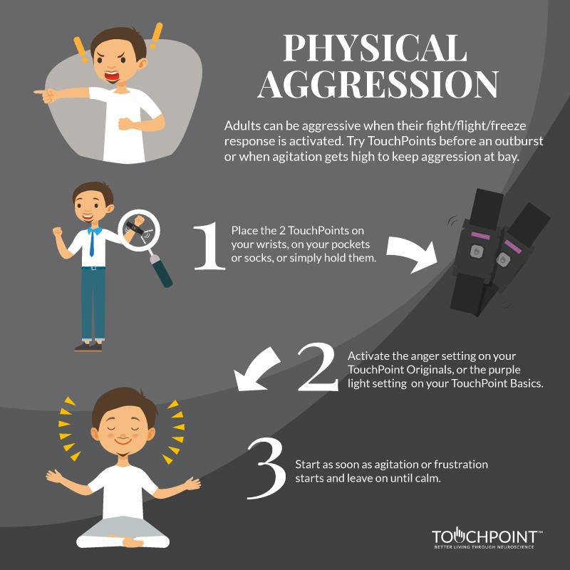 Physical Aggression