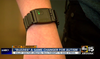 ABC15 - 'Buzzies' technology helping Autistic children