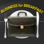 Business for Breakfast Podcast