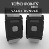 TouchPoints™ bundles