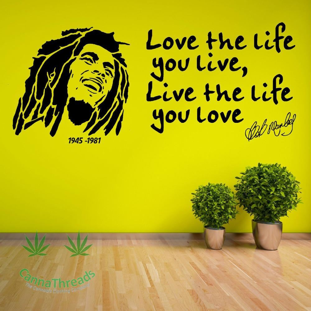 Cannabis Art, Paintings, Prints, Signs, Wall Stickers & Posters
