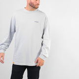 Enjoi Umbrella Crew - Jumper - White