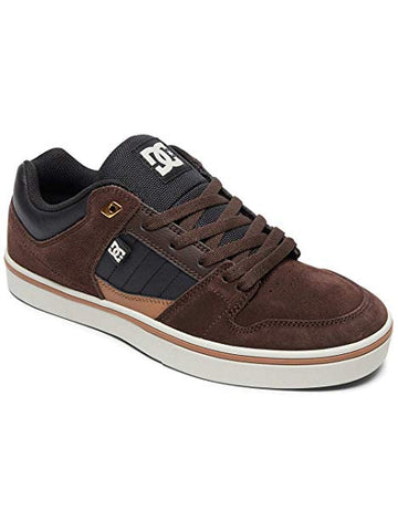DC Course 2 Se Skate shoe