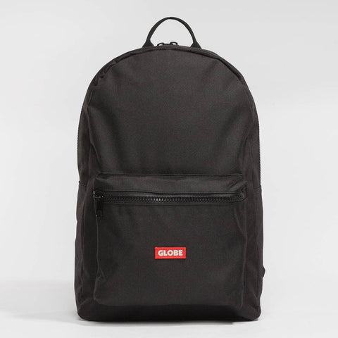 Globe Deluxe Backpack