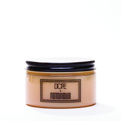 Notorious Dope Hair Wax