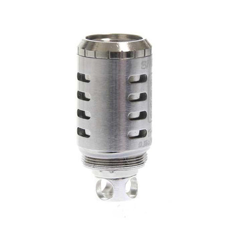 SMOK Mirco CLP2 Replacement Coil