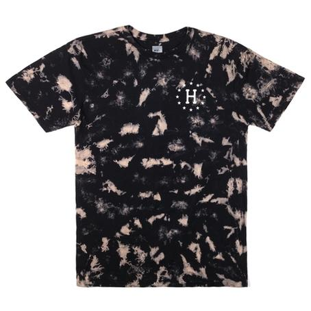 HUF Bleached H Tee