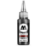 Molotow refill ink 60ml