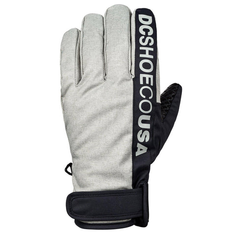 DEADEYE Gloves SKP0 Technical Outerwear