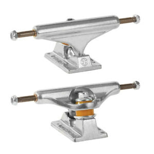 Independent Stage 11 Trucks 144mm