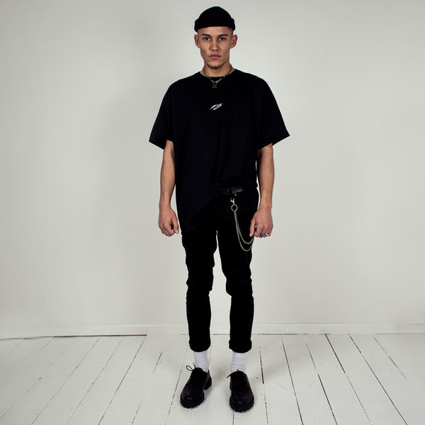Collection 3 | Basic Collection | Lookbook