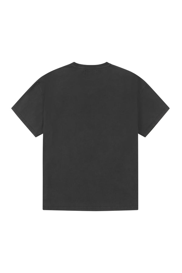 Luxury Barbed Wire Tshirt