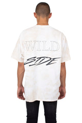 Wildside Tee - Faded Studios