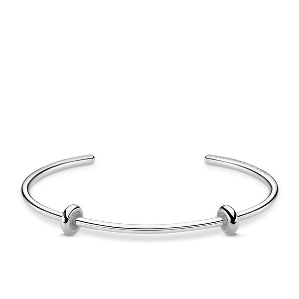 THOMAS SABO Bangle