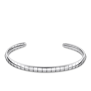 Bangle: Bangle Snake | Thomas Sabo Australia