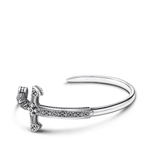 Bangle: Bangle Sword | Thomas Sabo Australia