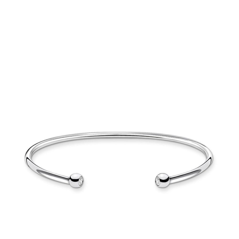 Bangle Dots | Thomas Sabo Australia