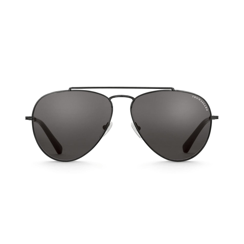 "Sunglasses ""Harrison"" Polarised Pilot 