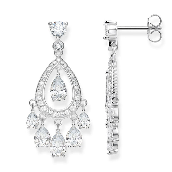 THOMAS SABO Earrings