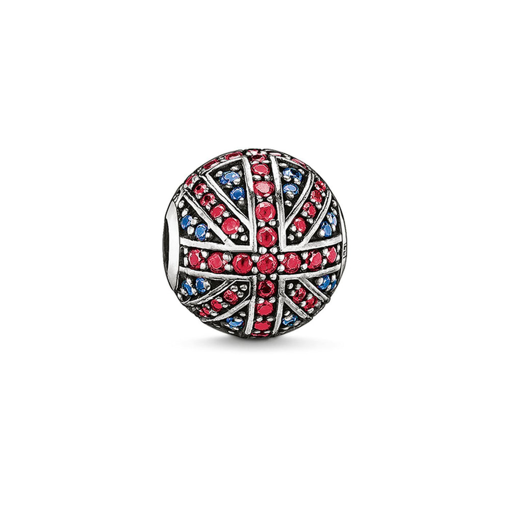 "THOMAS SABO Bead ""Brit"""