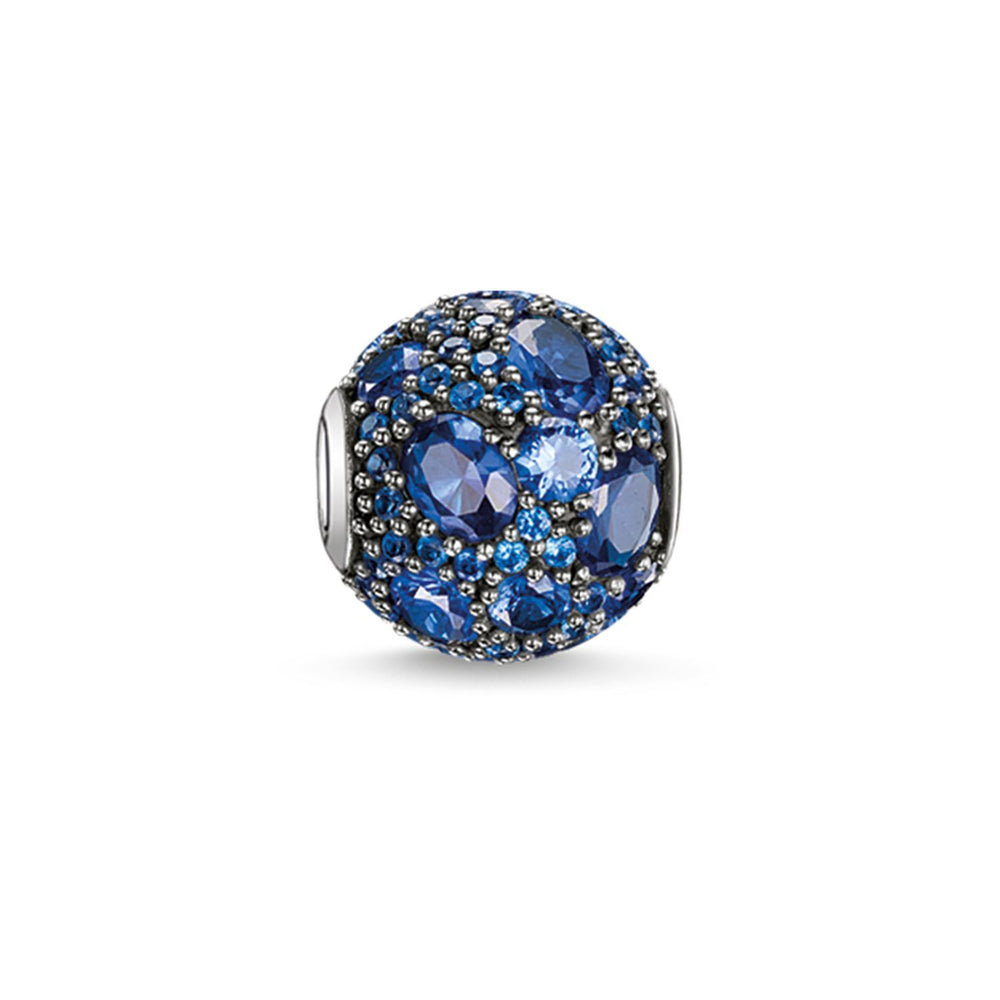 "THOMAS SABO Bead ""Deep Ocean"""