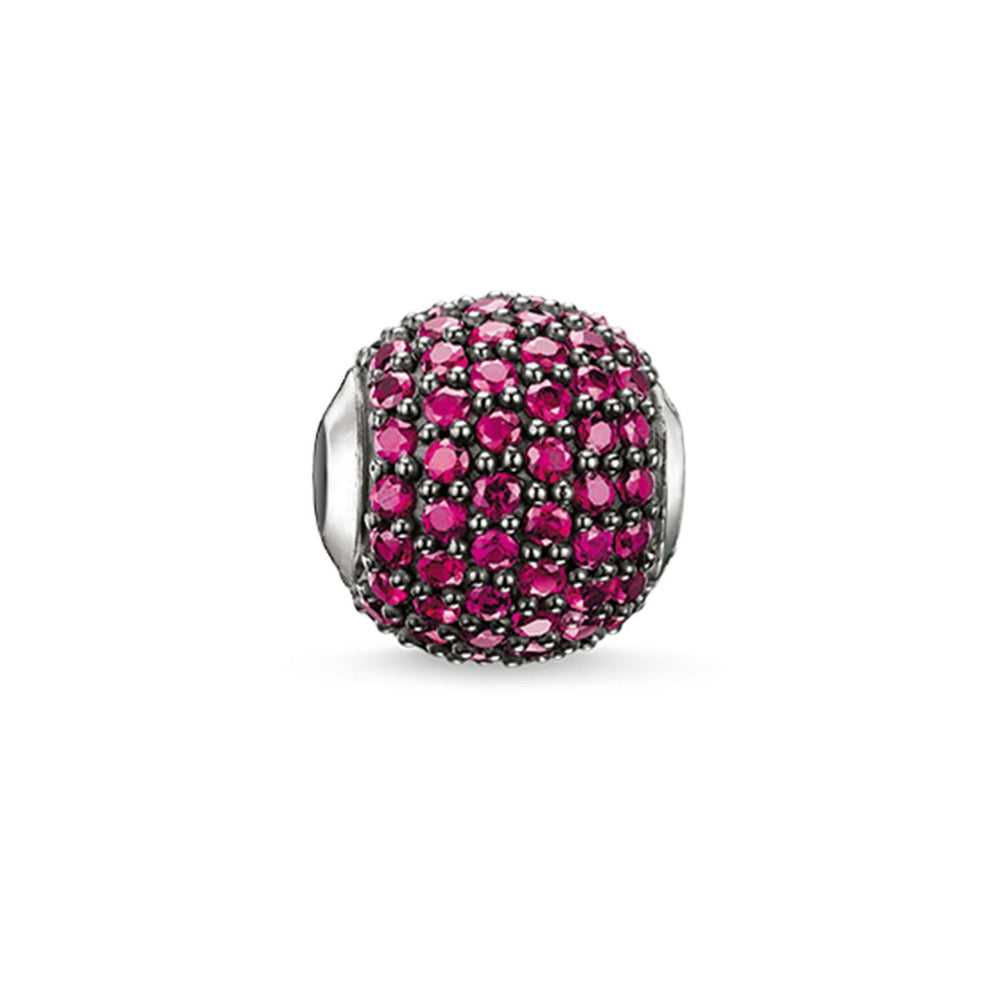 "THOMAS SABO Bead ""Red River"""