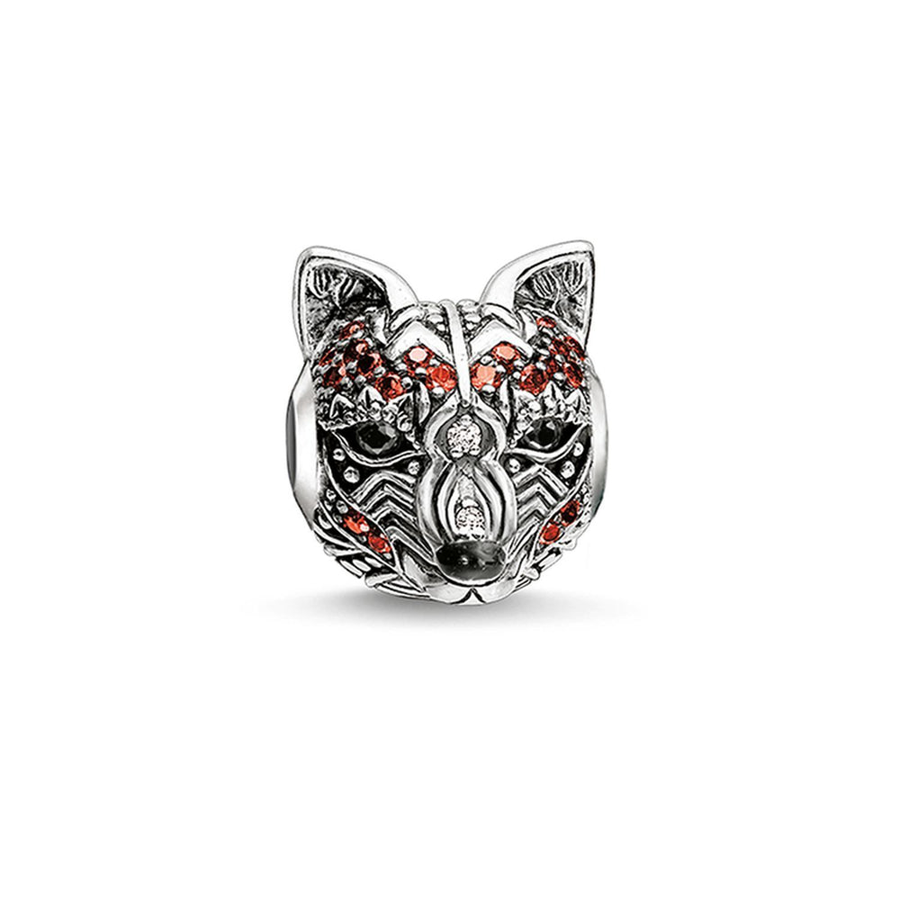 "THOMAS SABO Bead ""Fox"""