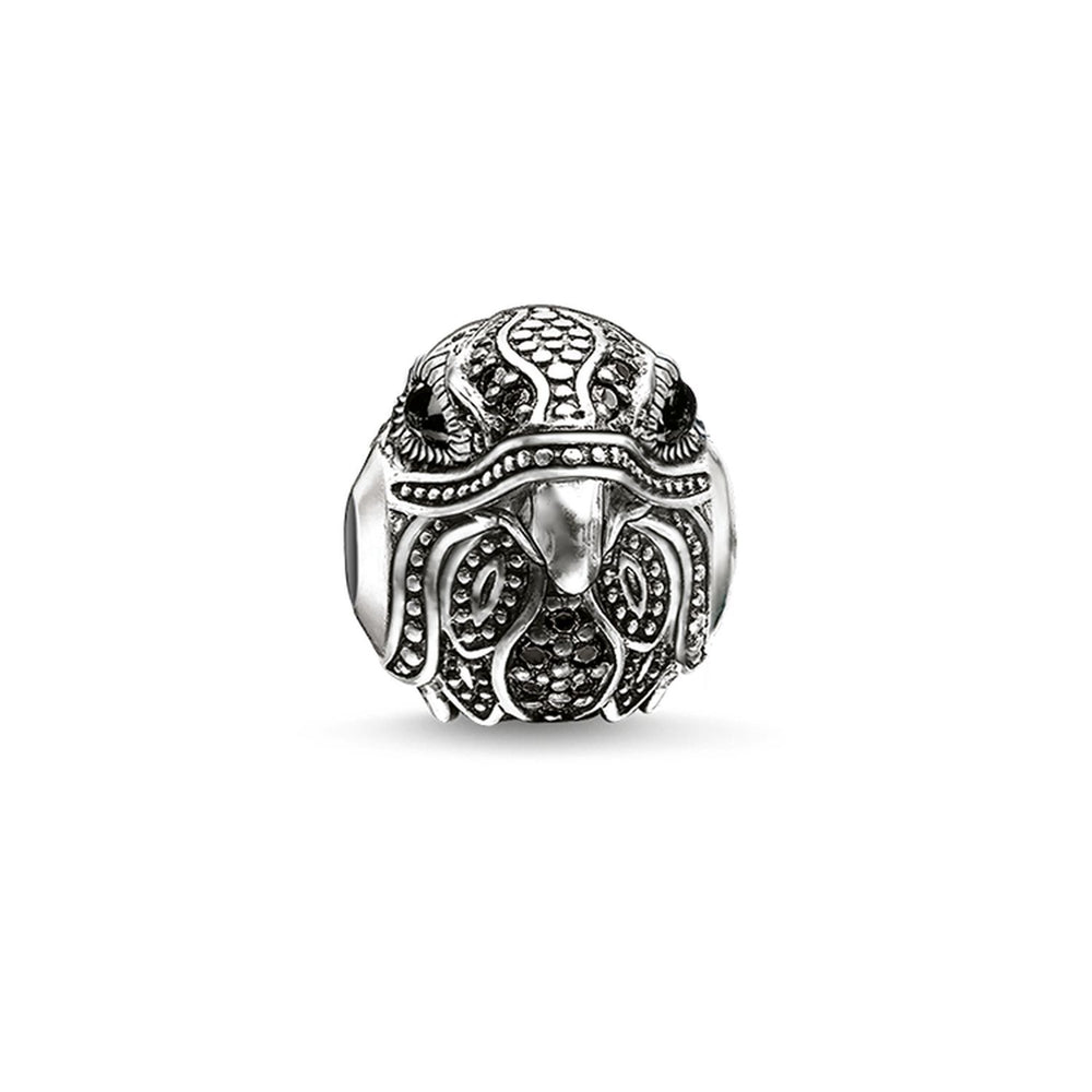 "THOMAS SABO Bead ""Falcon"""