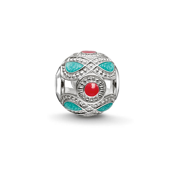 THOMAS SABO Bead